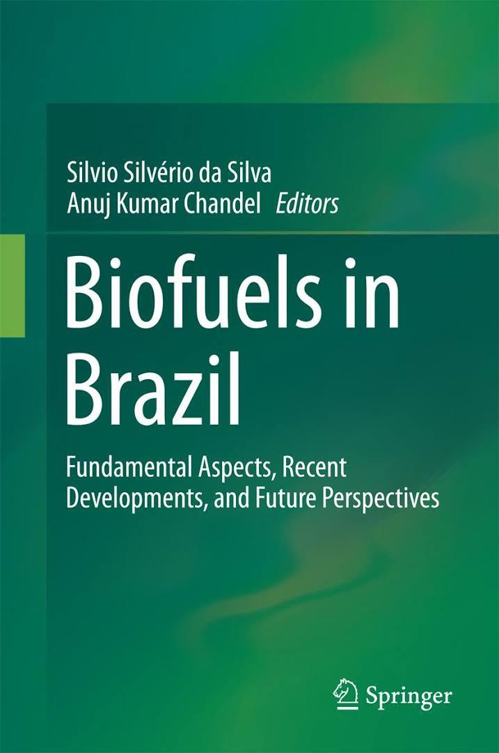 biofuels_in_brazil