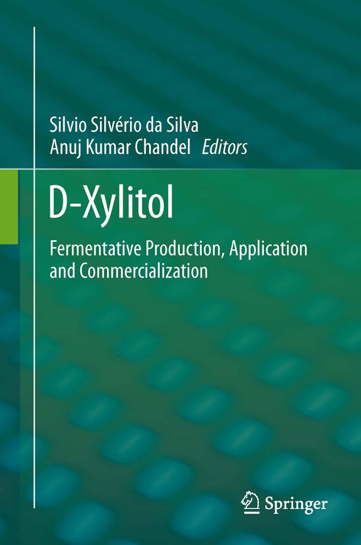 d_xylitol