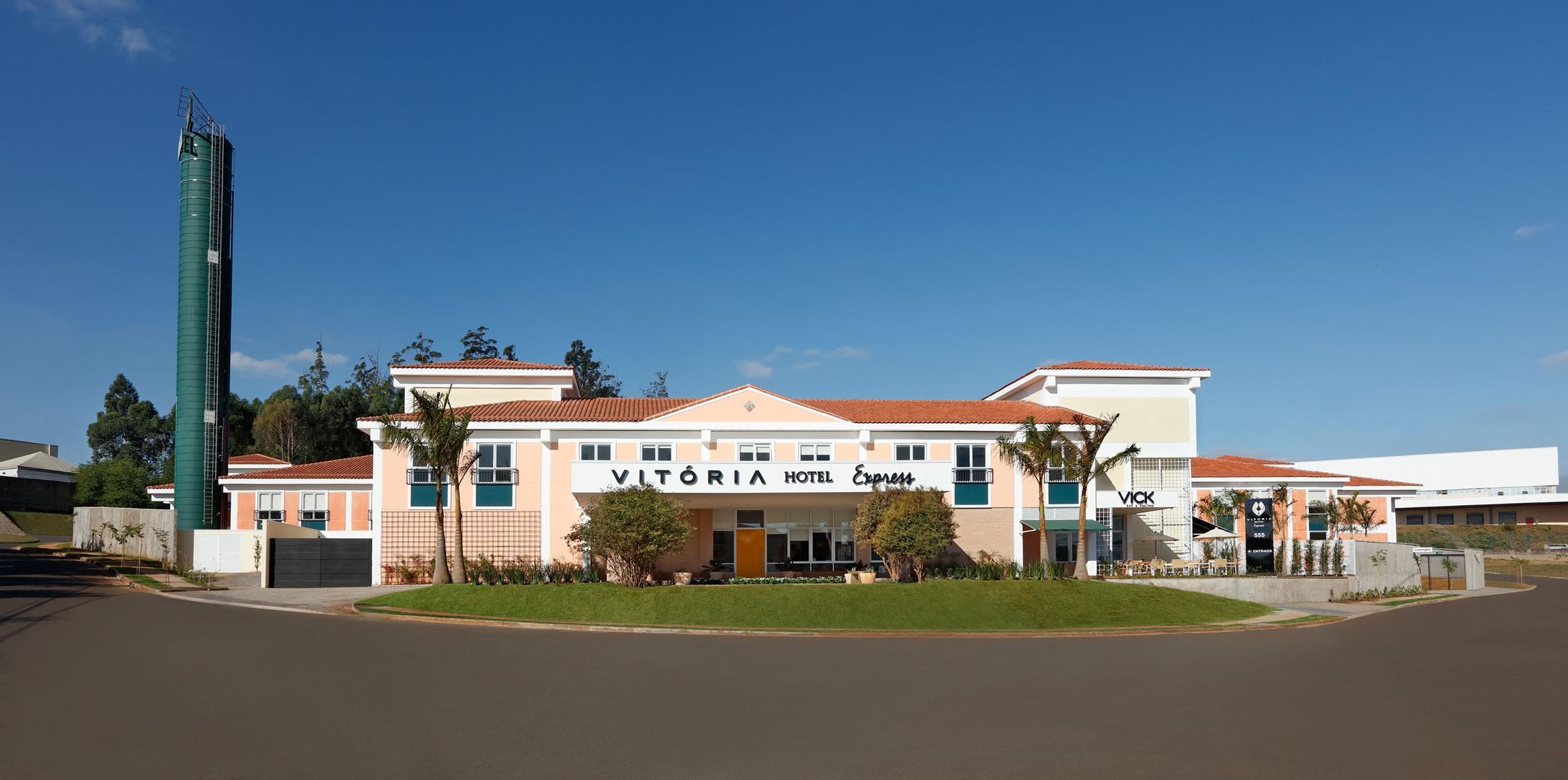 vitoria-hotel